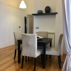 Отель Apartamentos Coruña Playa в номере фото 2