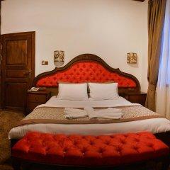 Uluhan Hotel Турция, Амасья - отзывы, цены и фото номеров - забронировать отель Uluhan Hotel онлайн в номере