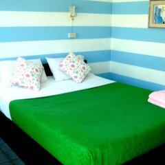 Отель Chill House @ Nai Yang Beach Таиланд, Такуа-Тунг - отзывы, цены и фото номеров - забронировать отель Chill House @ Nai Yang Beach онлайн детские мероприятия