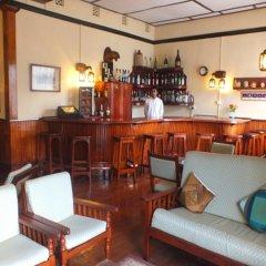 Отель The Hill Club Шри-Ланка, Нувара-Элия - отзывы, цены и фото номеров - забронировать отель The Hill Club онлайн гостиничный бар