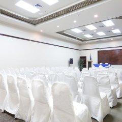 Отель Be Live Collection Marien - Все включено Доминикана, Пуэрто-Плата - отзывы, цены и фото номеров - забронировать отель Be Live Collection Marien - Все включено онлайн помещение для мероприятий