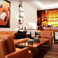 Отель Hôtel Montaigne интерьер отеля фото 3