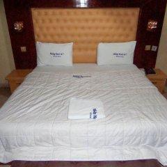 Abidap Hotel and Suites International комната для гостей фото 4