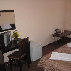 Отель Bedenski Bani Hotel Болгария, Чепеларе - отзывы, цены и фото номеров - забронировать отель Bedenski Bani Hotel онлайн удобства в номере