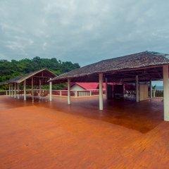 Отель Oasis Resort and Spas Филиппины, остров Боракай - отзывы, цены и фото номеров - забронировать отель Oasis Resort and Spas онлайн фото 2