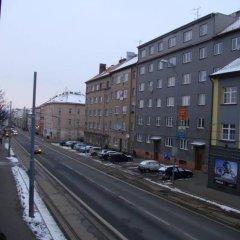 Отель Apartmány Slovanská Чехия, Пльзень - отзывы, цены и фото номеров - забронировать отель Apartmány Slovanská онлайн фото 3