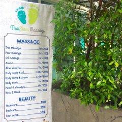 Отель Momento Resort Таиланд, Паттайя - отзывы, цены и фото номеров - забронировать отель Momento Resort онлайн городской автобус