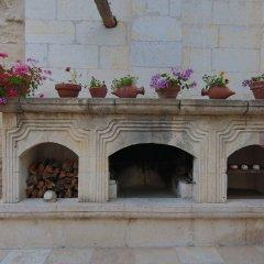 Lamihan Hotel Cappadocia фото 10