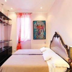 Апартаменты Apartment Trastevere - Jandolo Rome комната для гостей фото 2