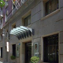 Vincci Lys Hotel фото 23