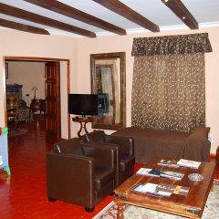 Отель Rigat Park & Spa Hotel Испания, Льорет-де-Мар - отзывы, цены и фото номеров - забронировать отель Rigat Park & Spa Hotel онлайн комната для гостей фото 3
