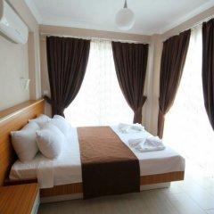 Отель Diana Residence комната для гостей фото 2