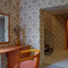 Бутик Отель Максим удобства в номере