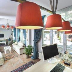 Adamar Hotel - Special Class гостиничный бар