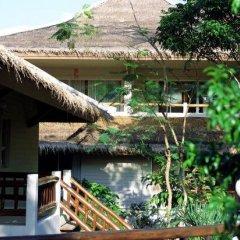 Отель Pakasai Resort фото 6