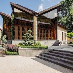 Отель Элегант(Цахкадзор) Армения, Цахкадзор - отзывы, цены и фото номеров - забронировать отель Элегант(Цахкадзор) онлайн фото 6