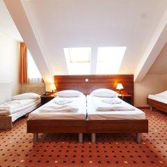 Hotel Europa City детские мероприятия фото 2
