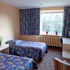 Karolina Park Hotel & Conference Center комната для гостей фото 9