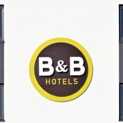 Отель B&B Hotel Leipzig-Nord Германия, Нордост - отзывы, цены и фото номеров - забронировать отель B&B Hotel Leipzig-Nord онлайн с домашними животными