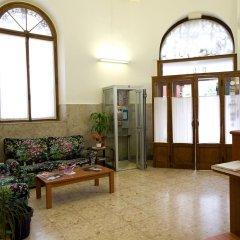 Отель Хостел Domus Civica Италия, Венеция - 3 отзыва об отеле, цены и фото номеров - забронировать отель Хостел Domus Civica онлайн развлечения