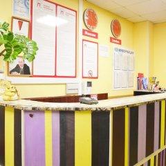 Гостиница Хостел-П в Перми - забронировать гостиницу Хостел-П, цены и фото номеров Пермь интерьер отеля фото 3