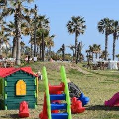 Amphora Hotel & Suites детские мероприятия фото 2