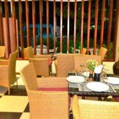 Отель Turquoise Residence by UI Мальдивы, Мале - отзывы, цены и фото номеров - забронировать отель Turquoise Residence by UI онлайн интерьер отеля фото 2