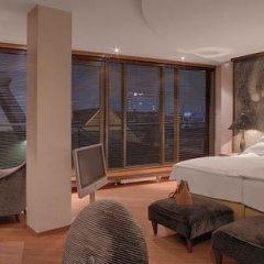 anna hotel фото 15