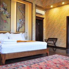 Гостиница Seven Seas Украина, Одесса - отзывы, цены и фото номеров - забронировать гостиницу Seven Seas онлайн комната для гостей
