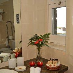 Отель Tradicampo Eco Country Houses ванная фото 2