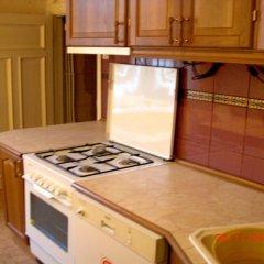 Апартаменты Sunny Grand Apartment By Old Town Рига в номере фото 2