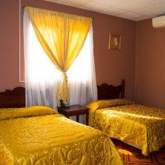 Hotel Antigua Comayagua детские мероприятия фото 2
