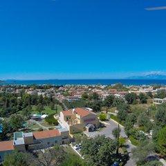 Отель Century Resort Греция, Корфу - отзывы, цены и фото номеров - забронировать отель Century Resort онлайн фото 9