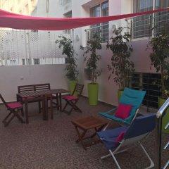 Отель RENT-INN Suites Hôtel фото 2