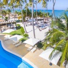 Отель Punta Cana by Be Live Доминикана, Пунта Кана - отзывы, цены и фото номеров - забронировать отель Punta Cana by Be Live онлайн фото 9
