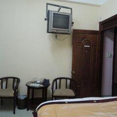 Отель Nhat Tan Hotel Вьетнам, Далат - отзывы, цены и фото номеров - забронировать отель Nhat Tan Hotel онлайн удобства в номере
