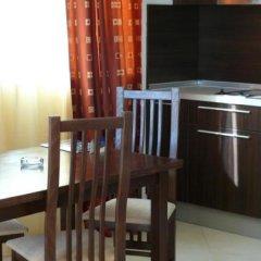 Отель Marina City Балчик удобства в номере фото 2