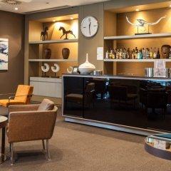 AC Hotel Porto by Marriott гостиничный бар