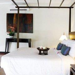 Отель Villa Suksan Nai Harn комната для гостей фото 5