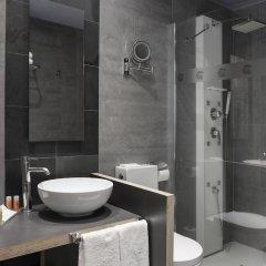 Отель Petit Palace Mayor Plaza Испания, Мадрид - 1 отзыв об отеле, цены и фото номеров - забронировать отель Petit Palace Mayor Plaza онлайн фото 10