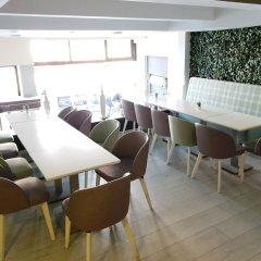 Temizay Турция, Канаккале - отзывы, цены и фото номеров - забронировать отель Temizay онлайн помещение для мероприятий