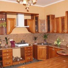 Гостиница House On Kazachya в Сочи отзывы, цены и фото номеров - забронировать гостиницу House On Kazachya онлайн в номере