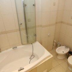 Апартаменты Lakshmi Apartment Red Square ванная фото 2