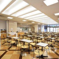 Отель Comfort Hakata Хаката помещение для мероприятий фото 2