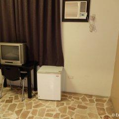 Отель DM Residente Resort Филиппины, Пампанга - отзывы, цены и фото номеров - забронировать отель DM Residente Resort онлайн фото 2