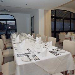 Отель Calypso Hotel Мальта, Зеббудж - отзывы, цены и фото номеров - забронировать отель Calypso Hotel онлайн помещение для мероприятий