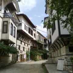 Отель Bolyarka Болгария, Сандански - отзывы, цены и фото номеров - забронировать отель Bolyarka онлайн фото 19