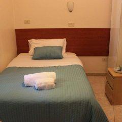 Отель Merulana Star комната для гостей фото 2