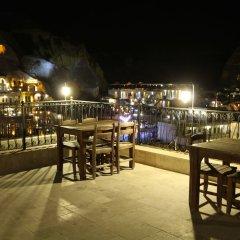 Goreme Mansion Турция, Гёреме - отзывы, цены и фото номеров - забронировать отель Goreme Mansion онлайн гостиничный бар
