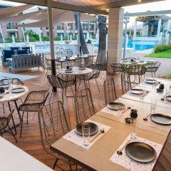 Отель Nikopolis Греция, Ферми - отзывы, цены и фото номеров - забронировать отель Nikopolis онлайн фото 9